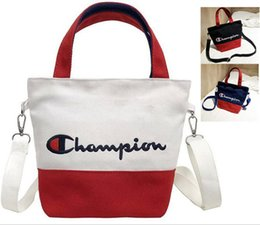 $enCountryForm.capitalKeyWord Australia - Champions women Designer hand bags rucksack single-shoulder bag adjustable straps travel bag wallet crossbody purse pocket free shipping 885