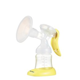Опт Новый ребенок широкий Калибр PP бутылочка для кормления пластиковая бутылочка для кормления с ручкой соломы анти-падения и анти-метеоризм большая бутылочка для кормления