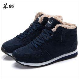 Korea Woman Casual Shoes Australia - Hot Women Shoes Brand Women Casual Shoes Femme Sneakers Superstar Shoes Winter Women Tenis Feminino Sapato Korea Winter Sneakers