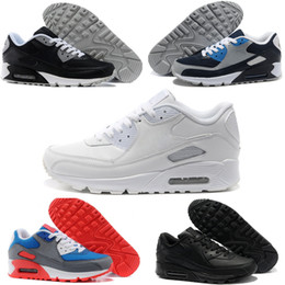 $enCountryForm.capitalKeyWord Australia - Chaussures hommes 90 HYP PRM QS Running Shoes Sale Online Fashion Independence Day Zapatillas USA Flag Sport Sneakers 40-46 runing