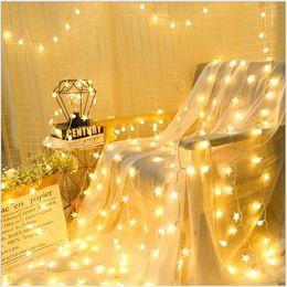 $enCountryForm.capitalKeyWord NZ - LED colour lamp flashlight series full of stars room decoration light net red girl heart dormitory layout star lights ins