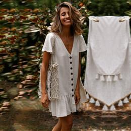 b1904401ca Dresses Amazon Online Shopping | Dresses Amazon for Sale