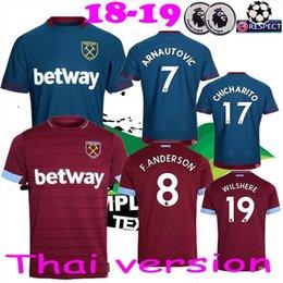 f670bff3e New arrivals for Soccer Jerseys Custom