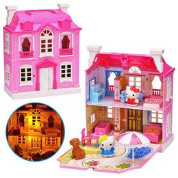 Dolls House Lights Nz Buy New Dolls House Lights Online From Best