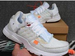 Presto 2.0 Оптовая высокое качество эксклюзивный страсть Мир молодежи спортивная обувь с коробкой бесплатная доставка
