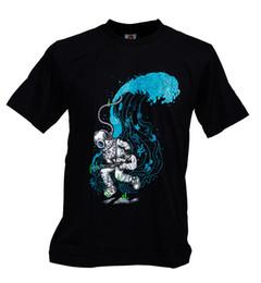 $enCountryForm.capitalKeyWord UK - Underwater Scuba Drive Love Deep Sea Rock Heart Guitar SOLO Banksy Man T-shirt lovely summer t-shirt Tops 100% cotton cool
