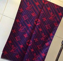 d1fcd7629d8 018 moda invierno marca de lujo superior bufanda de cachemira para mujeres  y hombres diseñador Manta