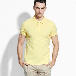 $enCountryForm.capitalKeyWord Australia - hot Explosion Brand wholesale large size new luxury round neck T-shirt street short-sleeved polo shirt rainbow shirt men's designer men's
