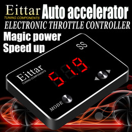 Throttle Controller Canada   Best Selling Throttle Controller from