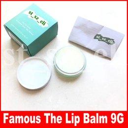 After sun creAms online shopping - Lip Makeup the Lip Balm G Baume Pour Les Levres Moisturizing Nutritious lips cream