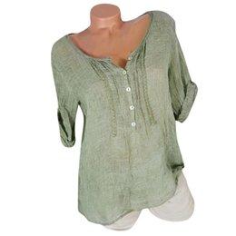 6c5f970d75 Shop Womens Tunic Tops Blouses UK   Womens Tunic Tops Blouses free ...