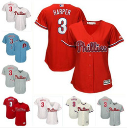 f6ed3221882 Philadelphia bryce harper phillies jersey baseball jerseys customized blank  official cool flex base spring jersey Odubel Herrera Cream 4xl