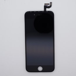 Wholesale For iPhone 6s Display LCD Screen Touch Panels Digitizer Assembly Replacement