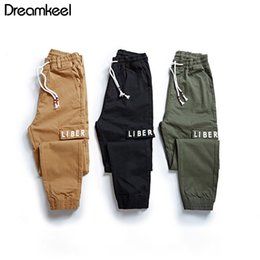 jersey cargo NZ - Tactical Pants Male Camo Jogger Casual Plus Size Cotton Trousers Multi Pocket Style Men's Cargo Pants 6XL 7XL 8XL Y