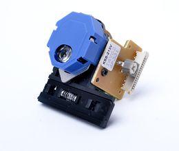 $enCountryForm.capitalKeyWord Australia - Original Replacement For American Audio MCD-810 CD Player Laser Lens Assembly MCD810 Optical Pick-up Bloc Optique Unit
