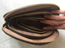 Eco wood makEup online shopping - 4pcs set Women cosmetic bags with logo organizer famous makeup bag designer travel pouch make up bag ladies purses organizador toiletry bag