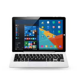 """Chinese  Onda 10.1"""" Tablet PC oBook 20 Plus with Intel Core X5-Z8350 IPS Screen Laptop win 10 support bluetooth type-c HDMI 4G 64 ROM manufacturers"""