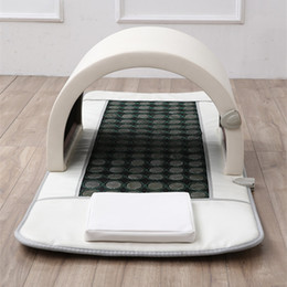 $enCountryForm.capitalKeyWord UK - 2019 HOT Portable mini size sauna dome and luxury mat combination for Ovary care