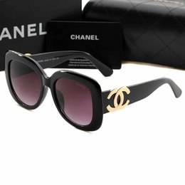 Wholesale 2019 Hot Brand Sunglasses For Men Women Designer Fashion Luxury driving mirror eyewear eyeglasses shades Sun glasses