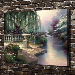 $enCountryForm.capitalKeyWord Australia - Hour of Prayer Scenery,Home Decor HD Printed Modern Art Painting on Canvas (Unframed Framed)