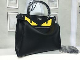 Sacos de designer de Negócios bolsa de laptop bolsas femininas homens famosa marca top-handle bag mulheres ombro crossbody bolsas