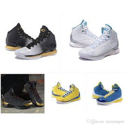 b282373b4c9 New mens UA stepen curry 1 one high basketball shoes for sale MVP christmas  steph 2 two kids boots sneakers with original box size 7-12