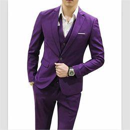 d5ac0d003 Diseños Para Hombre De La Boda Online   Diseños Para Hombre De La ...