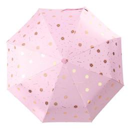 $enCountryForm.capitalKeyWord UK - Muerhua Fully-automatic Women Umbrella Anti-uv Wind Resistant Folding Umbrella Auto Sun Protection Pocket Parasol Female T8190619