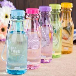 $enCountryForm.capitalKeyWord Australia - Wholesale- 550ML BPA Free Fabulous Outdoor Travel CUPS My Bottles Sports Unbreakable Bottle Plastic Water Cup Mugs Bottles WHOLESALE