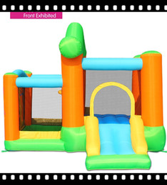 $enCountryForm.capitalKeyWord Australia - China Inflatable Jumping Combo for Sale,Commercial Inflatable Bounce House bounce castle jumping house