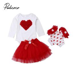 ddde5c661202 Shop Heart Skirts Girls UK