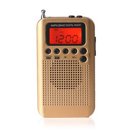 speakers rates UK - Manufacturers supply portable external speakers mini AM FM two-band radio Signal to noise ratio 40 (dB) rated voltage 3 (V) Rated power 200m