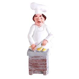 $enCountryForm.capitalKeyWord UK - Gift Wall Home Room Travel Souvenir Portable 3D Resin Kitchen Decoration Mini Accessories Chef Cook Fridge Magnet Cute Crafts