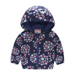 ccfc910da140 Shop Yellow Jacket Boys UK