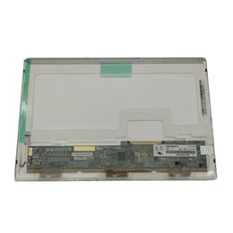 Asus 16 Laptop UK - Free Shipping!!! For ASUS EEE PC 1005HR 1005P 1005PE LAPTOP LED LCD SCREEN Panel 10inch 30PIN