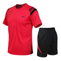 $enCountryForm.capitalKeyWord Australia - mens designer tracksuits mens Jersey Basketball Jerseys Large-size sports clothes are popular They have sizes ranging from M to 7XL -B505-2