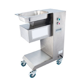 $enCountryForm.capitalKeyWord NZ - BEIJAMEI Commercial Sliced Meat Cutting Machine Electric Fresh meat slicer fish cutter machine Meat Shredding Grinder