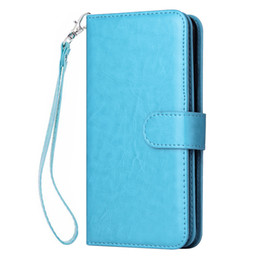 $enCountryForm.capitalKeyWord Australia - Luxury Designer Phone Cases Retro Flip Stand Wallet Leather Case Holder Card Slot Photo Frame Cover For iPhone XS MAX XR 8 Plus
