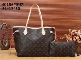 China handbag lady bags online shopping - Guc zwj ci Louis Vuit zwj ton  Yves Saint a660b5351b2bd