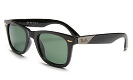 2019 NUEVAS gafas de sol cuadradas de gran tamaño Mujeres Diseñador de lujo Vintage Sunglass Fashion Big Frame Gafas de sol # 15 en venta