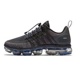 $enCountryForm.capitalKeyWord NZ - 2019 Burgundy Crush Run UTILITY running shoes mens REFLECTIVE Medium Olive Black White trainers sports sneakers 40-45