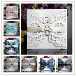 Design BirthDay Invitations Online Shopping