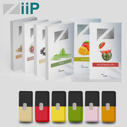 Juul Device Canada | Best Selling Juul Device from Top