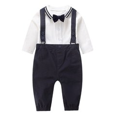 e8d9b22f5b7ce 1st Birthday Boy Online Shopping   1st Birthday Boy Party for Sale