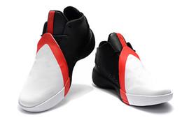 $enCountryForm.capitalKeyWord UK - New 23 Ultra Super Fly 3 X Slam Dunk Trainer MVP White Red Men Basketball Shoes Cheap Athletic Designer Sport Sneakers qwewqadasdas