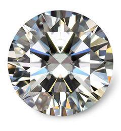 $enCountryForm.capitalKeyWord Australia - 0.1Ct~8.0Ct(3.0MM~13.0MM) D F Color VVS Round Brilliant Cut Lab Certified Diamond Moissanite With A Certificate Test Positive Loose Diamond