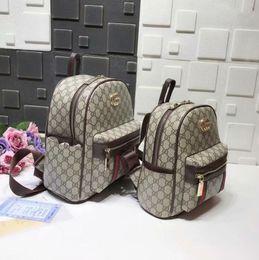 7df47e83c032 2018 модный рюкзак мужчины женщины искусственная кожа дорожные сумки  известный дизайнер рюкзаки модные рюкзаки женские сумки высокое качество  сумки для ...