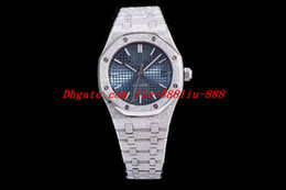 Discount jh watches - 3 Style jh Super Florence Craft Version 67653BC.GG.1263BC.01 Automatic Cal.3120 Luxury Watch Lady Dive 37mm*11mm Wristwa
