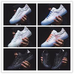 China Fashion SB Zoom Blazer Low XT Ransparent Screen Big LOGO Running Shoes High Quality Men Womens Casual Skate Shoes Cheap Sale Sports Sneakers supplier cheap screens suppliers