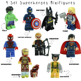 LigneÀ En Gros Lego Flash Toys Distributeurs OiPXuZkT